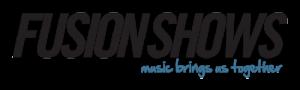 fusionshows-logo-WEB